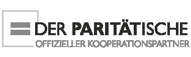 Der Partitätische Gesamtverband E.V.