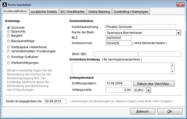 kontenverwaltung-2