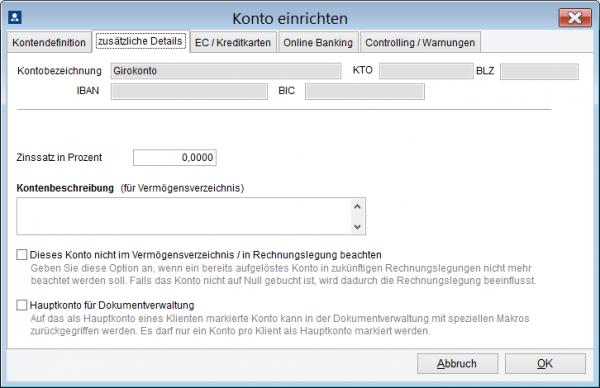 kontenverwaltung-20