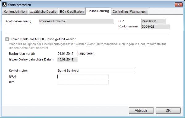 kontenverwaltung-4