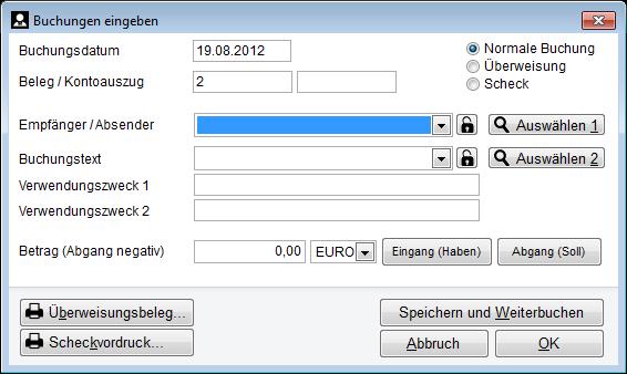 kontenverwaltung-7