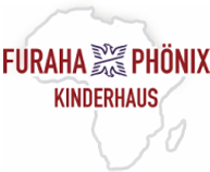 Furaha Phöenix Kinderhaus
