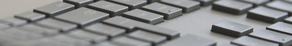 DSGVO – Die Europäische Datenschutz-Grundverordnung