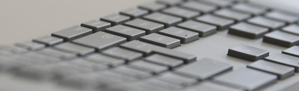 tastatur_980x300
