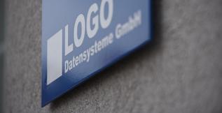 317x162 Firmenschild N75 5974